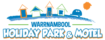 Warrnambool Holiday Park & Motel