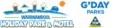 Warrnambool Holiday Park & Motel
